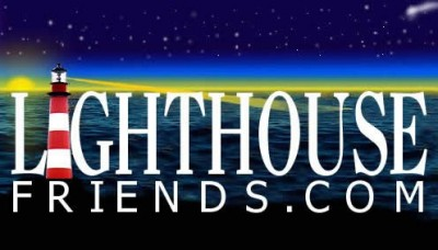 lighthousefriends